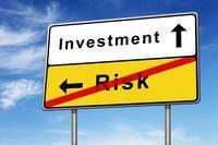 LABTRADE ulaganje u trgovinu laboratorijskim instrumentima i uređajima
