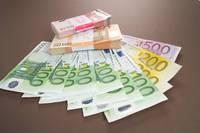 Ulaganje novca u posao i najisplativije ulaganje novca