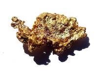 SYOGM pokretanje vlastitog rudnika zlata