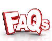 Pitanja i odgovori za najisplativije ulaganje novca
