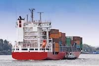 BOATTRADE ulaganje u trgovinu plovila i opreme za plovila